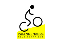 Re-transmision audio par Internet pour la course Polynormande